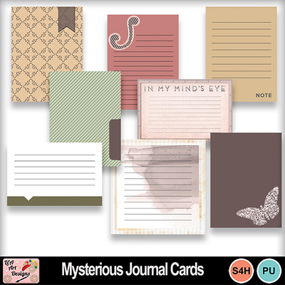 Mysterious_journal_cards_preview