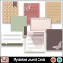 Mysterious_journal_cards_preview_small