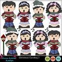 Christmas_caroling_3--tll_small