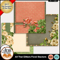 Allthatglitters_floralstackers_small