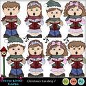 Christmas_caroling_7--tll_small