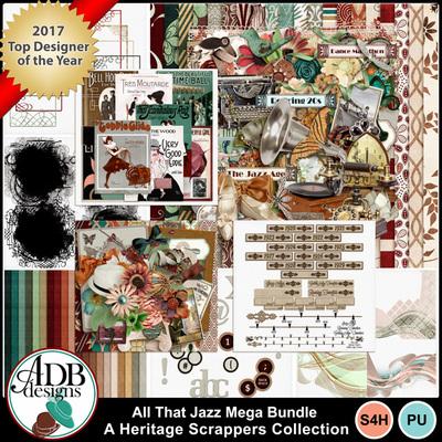 Adb_hs_jazz__bundle_600
