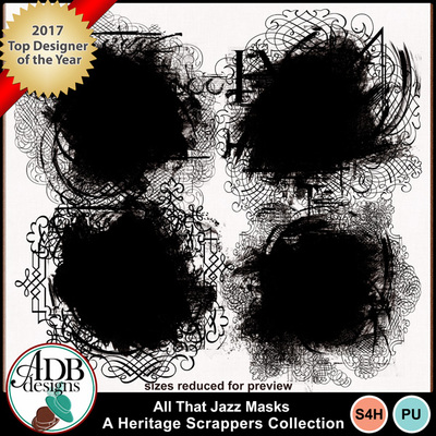 Adb_hs_jazz_masks_600