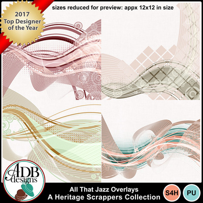Adb_hs_jazz_pgoverlays_600