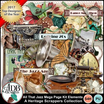 Adb_hs_jazz_pkele_600