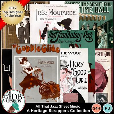 Adb_hs_jazz_sheet_music_600