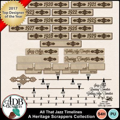 Adb_hs_jazz_timelines_600