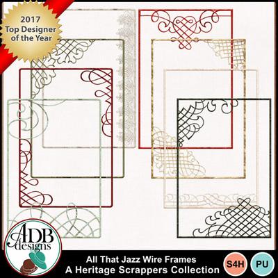 Adb_hs_jazz_wireframes_600