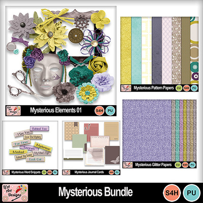 Mysterious_bundle_preview
