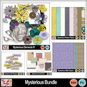 Mysterious_bundle_preview_small