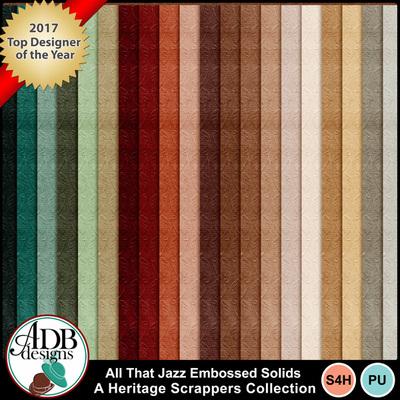 Adb_hs_jazz_solids_600