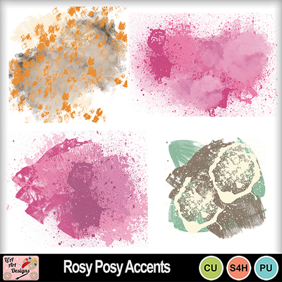 Rosy_posy_accents_preview