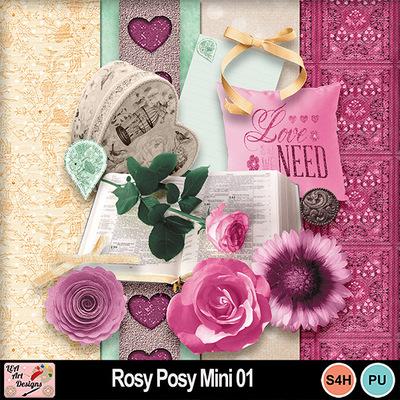 Rosy_posy_mini_01_preview