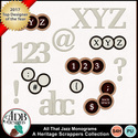 Adb_hs_jazz_alphas_600_small