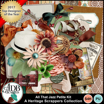 Adb_hs_jazz_petitekall_600
