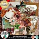 Adb_hs_jazz_petitekall_600_small