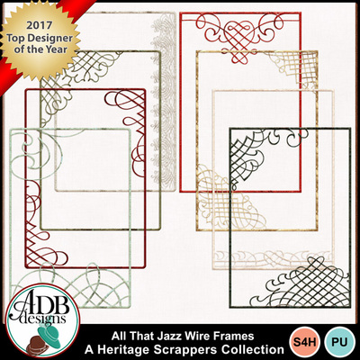 Adb_hs_jazz_wireframes_600