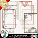 Adb_hs_jazz_wireframes_600_small