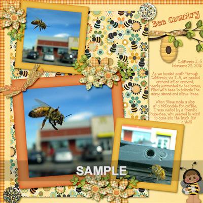Honeylemon5