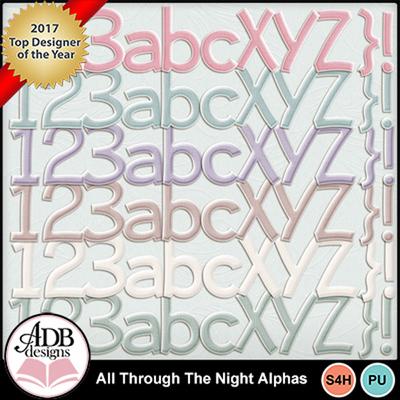 Allthruthenight_alphas-600