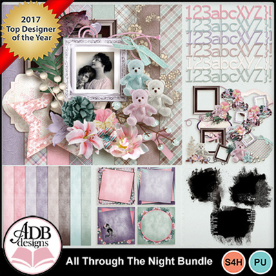 Allthruthenight_bundle-600