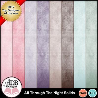Allthruthenight_solids-600