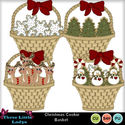 Christmas_cookie_basket--tll_small
