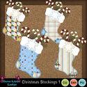 Christmas_stockings_1--tll_small