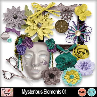 Mysterious_elements_01_preview