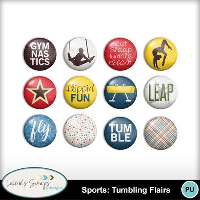 Mm_ls_sportstumblingflairs