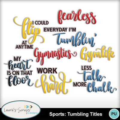 Mm_ls_sportstumblingtitles