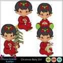 Christmas_baby_girl--tll_small