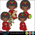 Christmas_baby_girl--tll-5_small