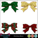 Christmas_bows--tll_small