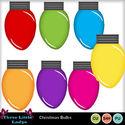 Christmas_bulbs--tll_small