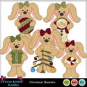 Christmas_bunnies--tll_small