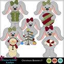 Christmas_bunnies--tll--2_small