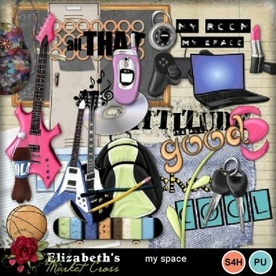 Myspace-001