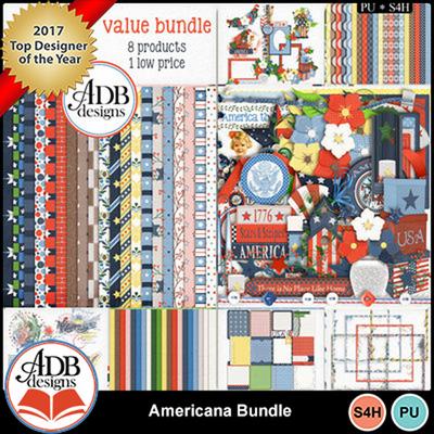 Americana__bundle