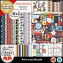 Americana__bundle_small