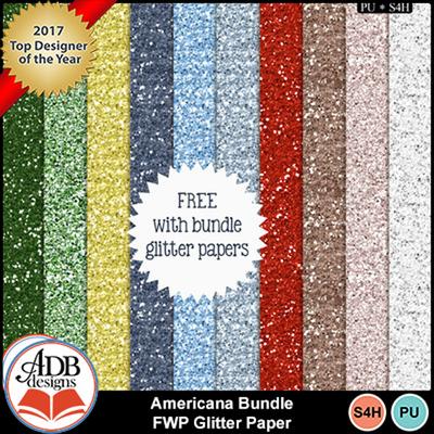 Americana__bundle_glitterppr