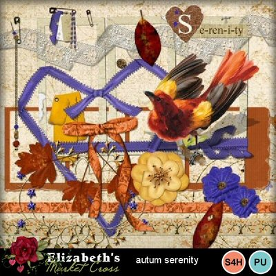 Autumnserenity-001