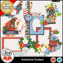 Americana_clusters_small