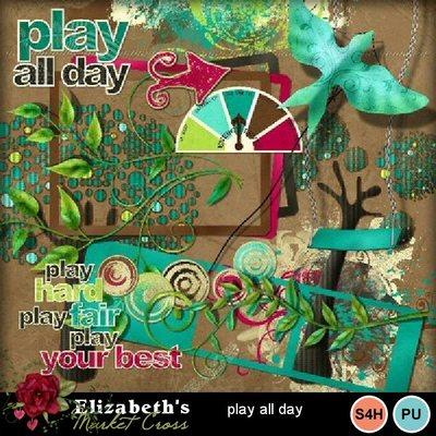 Playallday-001