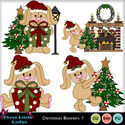 Christmas_bunnies--tll--3_small
