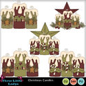 Christmas_candles--tll_small