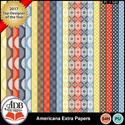 Americana-ppr-extra_small