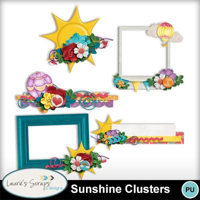 Mm_ls_sunshine_clusters