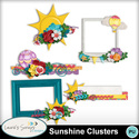 Mm_ls_sunshine_clusters_small