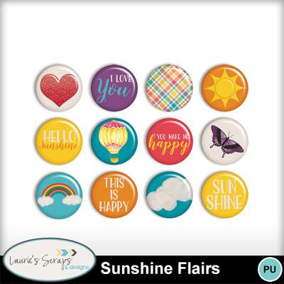 Mm_ls_sunshine_flairs